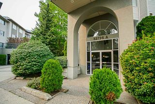 "Main Photo: 1 32725 GEORGE FERGUSON Way in Abbotsford: Abbotsford West Condo for sale in ""Uptown"" : MLS®# R2313047"