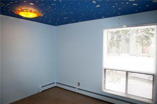 Photo 19: 311 10120 BROOKPARK Boulevard SW in Calgary: Braeside Apartment for sale : MLS®# C4210914