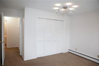 Photo 15: 311 10120 BROOKPARK Boulevard SW in Calgary: Braeside Apartment for sale : MLS®# C4210914