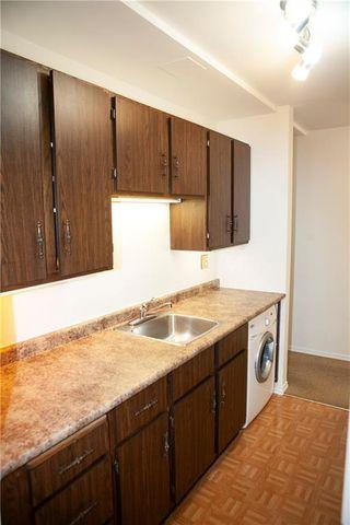 Photo 9: 311 10120 BROOKPARK Boulevard SW in Calgary: Braeside Apartment for sale : MLS®# C4210914