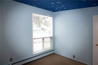 Photo 17: 311 10120 BROOKPARK Boulevard SW in Calgary: Braeside Apartment for sale : MLS®# C4210914