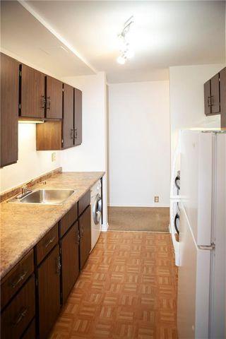 Photo 7: 311 10120 BROOKPARK Boulevard SW in Calgary: Braeside Apartment for sale : MLS®# C4210914