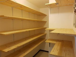 Photo 22: 311 10120 BROOKPARK Boulevard SW in Calgary: Braeside Apartment for sale : MLS®# C4210914
