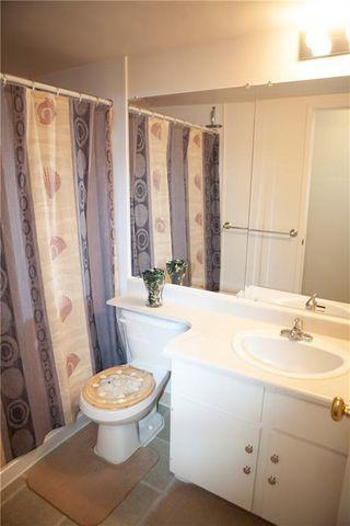 Photo 21: 311 10120 BROOKPARK Boulevard SW in Calgary: Braeside Apartment for sale : MLS®# C4210914