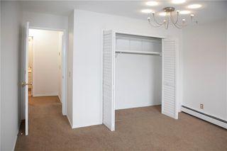 Photo 13: 311 10120 BROOKPARK Boulevard SW in Calgary: Braeside Apartment for sale : MLS®# C4210914