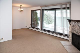 Photo 2: 311 10120 BROOKPARK Boulevard SW in Calgary: Braeside Apartment for sale : MLS®# C4210914