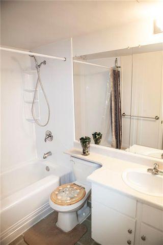 Photo 20: 311 10120 BROOKPARK Boulevard SW in Calgary: Braeside Apartment for sale : MLS®# C4210914