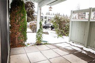 Photo 24: 311 10120 BROOKPARK Boulevard SW in Calgary: Braeside Apartment for sale : MLS®# C4210914
