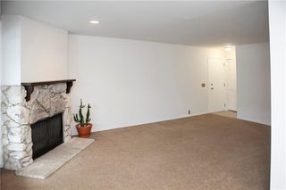 Photo 3: 311 10120 BROOKPARK Boulevard SW in Calgary: Braeside Apartment for sale : MLS®# C4210914