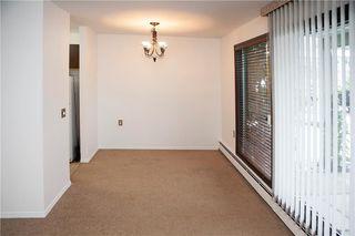Photo 4: 311 10120 BROOKPARK Boulevard SW in Calgary: Braeside Apartment for sale : MLS®# C4210914