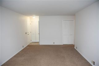 Photo 16: 311 10120 BROOKPARK Boulevard SW in Calgary: Braeside Apartment for sale : MLS®# C4210914