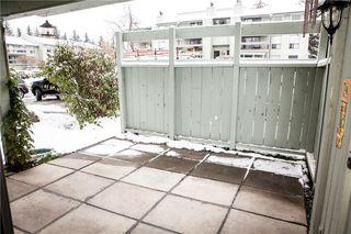 Photo 25: 311 10120 BROOKPARK Boulevard SW in Calgary: Braeside Apartment for sale : MLS®# C4210914