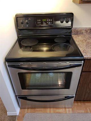 Photo 12: 311 10120 BROOKPARK Boulevard SW in Calgary: Braeside Apartment for sale : MLS®# C4210914