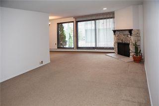 Photo 5: 311 10120 BROOKPARK Boulevard SW in Calgary: Braeside Apartment for sale : MLS®# C4210914