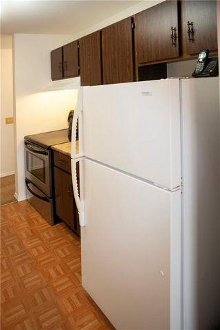 Photo 8: 311 10120 BROOKPARK Boulevard SW in Calgary: Braeside Apartment for sale : MLS®# C4210914