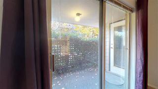 "Photo 16: B102 40120 WILLOW Crescent in Squamish: Garibaldi Estates Condo for sale in ""Diamondhead Place"" : MLS®# R2315280"