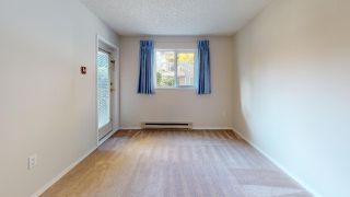 "Photo 11: B102 40120 WILLOW Crescent in Squamish: Garibaldi Estates Condo for sale in ""Diamondhead Place"" : MLS®# R2315280"