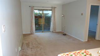 "Photo 5: B102 40120 WILLOW Crescent in Squamish: Garibaldi Estates Condo for sale in ""Diamondhead Place"" : MLS®# R2315280"