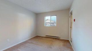 "Photo 8: B102 40120 WILLOW Crescent in Squamish: Garibaldi Estates Condo for sale in ""Diamondhead Place"" : MLS®# R2315280"