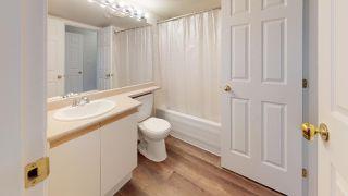 "Photo 13: B102 40120 WILLOW Crescent in Squamish: Garibaldi Estates Condo for sale in ""Diamondhead Place"" : MLS®# R2315280"