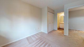 "Photo 12: B102 40120 WILLOW Crescent in Squamish: Garibaldi Estates Condo for sale in ""Diamondhead Place"" : MLS®# R2315280"