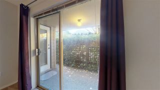 "Photo 15: B102 40120 WILLOW Crescent in Squamish: Garibaldi Estates Condo for sale in ""Diamondhead Place"" : MLS®# R2315280"