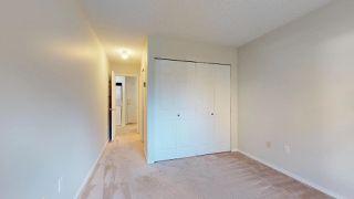 "Photo 9: B102 40120 WILLOW Crescent in Squamish: Garibaldi Estates Condo for sale in ""Diamondhead Place"" : MLS®# R2315280"