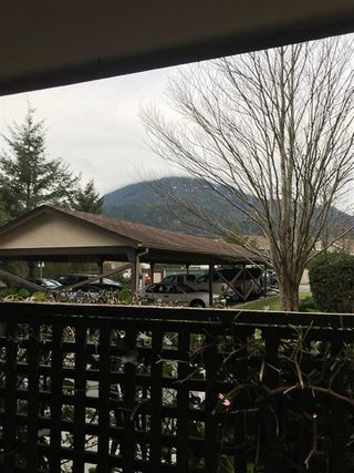 "Photo 19: B102 40120 WILLOW Crescent in Squamish: Garibaldi Estates Condo for sale in ""Diamondhead Place"" : MLS®# R2315280"