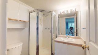 "Photo 10: B102 40120 WILLOW Crescent in Squamish: Garibaldi Estates Condo for sale in ""Diamondhead Place"" : MLS®# R2315280"