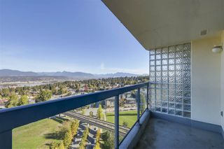 Photo 18: 1905 10899 UNIVERSITY Drive in Surrey: Whalley Condo for sale (North Surrey)  : MLS®# R2317562