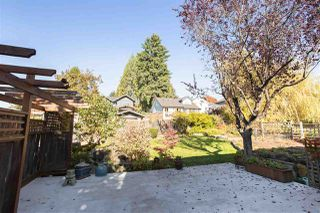 Photo 19: 194 W QUEENS Road in North Vancouver: Upper Lonsdale House for sale : MLS®# R2318031