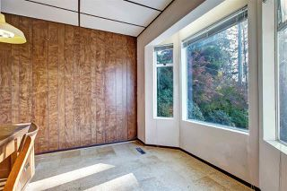 Photo 12: 194 W QUEENS Road in North Vancouver: Upper Lonsdale House for sale : MLS®# R2318031