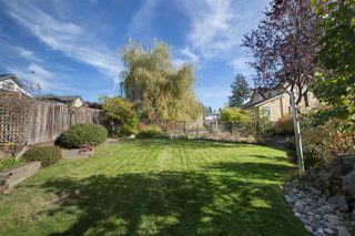 Photo 18: 194 W QUEENS Road in North Vancouver: Upper Lonsdale House for sale : MLS®# R2318031
