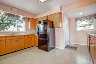 Photo 6: 194 W QUEENS Road in North Vancouver: Upper Lonsdale House for sale : MLS®# R2318031