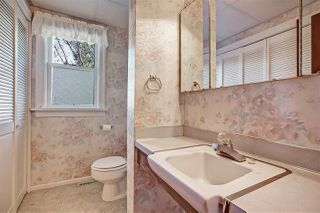 Photo 10: 194 W QUEENS Road in North Vancouver: Upper Lonsdale House for sale : MLS®# R2318031