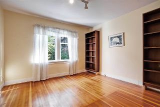 Photo 9: 194 W QUEENS Road in North Vancouver: Upper Lonsdale House for sale : MLS®# R2318031