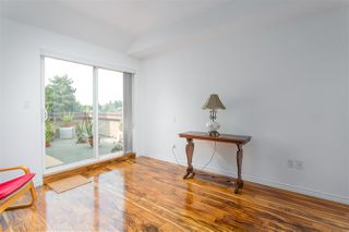"Photo 9: 407 580 TWELFTH Street in New Westminster: Uptown NW Condo for sale in ""THE REGENCY"" : MLS®# R2322391"