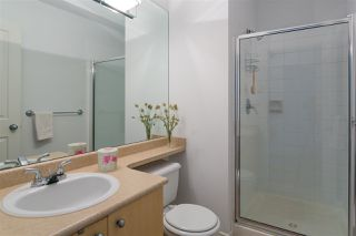 "Photo 15: 407 580 TWELFTH Street in New Westminster: Uptown NW Condo for sale in ""THE REGENCY"" : MLS®# R2322391"