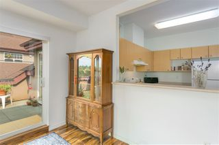 "Photo 6: 407 580 TWELFTH Street in New Westminster: Uptown NW Condo for sale in ""THE REGENCY"" : MLS®# R2322391"