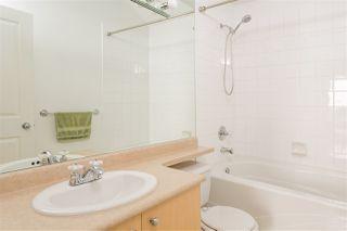 "Photo 14: 407 580 TWELFTH Street in New Westminster: Uptown NW Condo for sale in ""THE REGENCY"" : MLS®# R2322391"