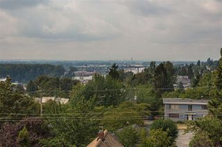 "Photo 13: 407 580 TWELFTH Street in New Westminster: Uptown NW Condo for sale in ""THE REGENCY"" : MLS®# R2322391"