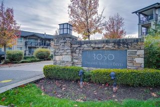Photo 20: 508 3050 DAYANEE SPRINGS BL in Coquitlam: Westwood Plateau Condo for sale : MLS®# R2322573
