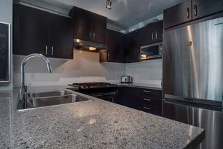 Photo 3: 508 3050 DAYANEE SPRINGS BL in Coquitlam: Westwood Plateau Condo for sale : MLS®# R2322573