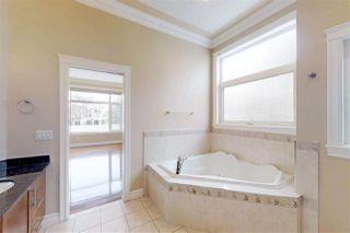 Photo 17: 535 52328 RGE RD 233: Rural Strathcona County House for sale : MLS®# E4135847