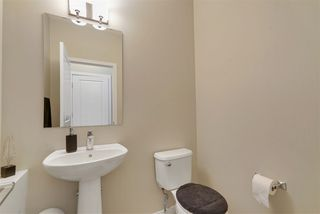 Photo 9: 7919 22 Avenue in Edmonton: Zone 53 House for sale : MLS®# E4137088
