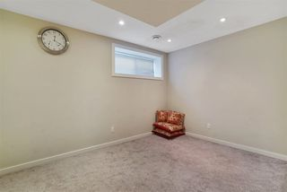 Photo 22: 7919 22 Avenue in Edmonton: Zone 53 House for sale : MLS®# E4137088