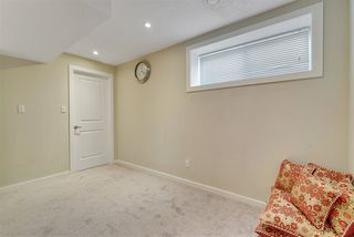 Photo 23: 7919 22 Avenue in Edmonton: Zone 53 House for sale : MLS®# E4137088