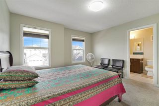 Photo 11: 7919 22 Avenue in Edmonton: Zone 53 House for sale : MLS®# E4137088