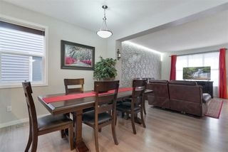 Photo 1: 7919 22 Avenue in Edmonton: Zone 53 House for sale : MLS®# E4137088