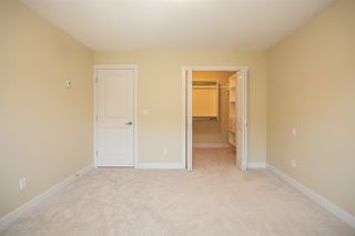 "Photo 2: 9 9699 SILLS Avenue in Richmond: McLennan North Townhouse for sale in ""KINSBRIDGE"" : MLS®# R2326507"